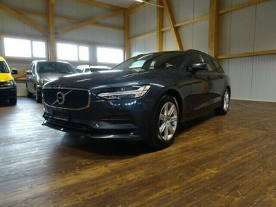 gebraucht Volvo V90 D3 Kinetic Geartronic