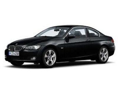 gebraucht BMW 325 dA Alu Xenon Bluetooth Navi CD-Wechsler