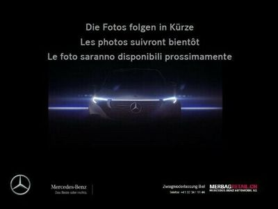 gebraucht Mercedes E53 AMG AMG 4Matic