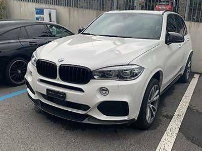 gebraucht BMW X5 X5 VENDO