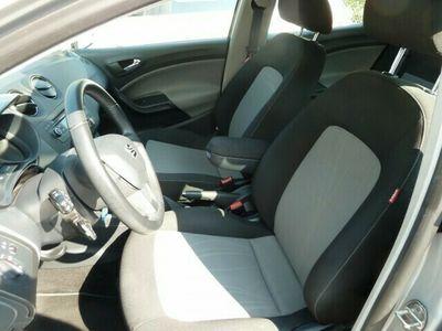 gebraucht Seat Ibiza 1.2 TSI Style