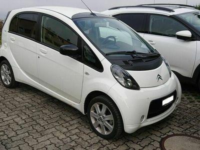 gebraucht Citroën C-zero C-Zero SéductionSéduction