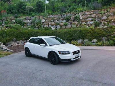 gebraucht Volvo C30 C30 2.0L2.0L