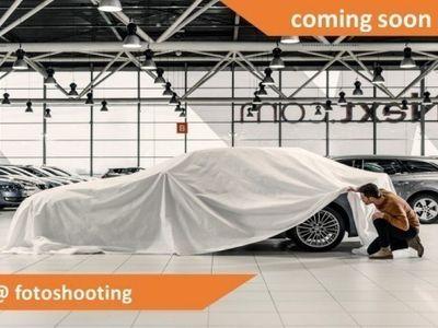 gebraucht Volvo XC90 D5 AWD Inscription Geartronic