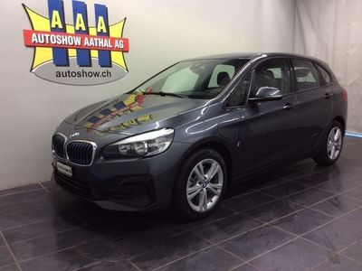 gebraucht BMW 225 Active Tourer 225xe iPerformance Active...