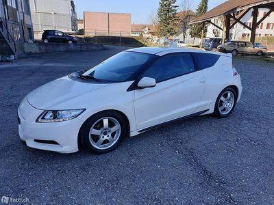 gebraucht Honda Civic 1.5 Hybrid 5'500.-