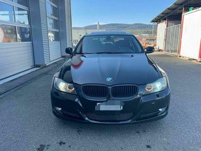 gebraucht BMW 325 3er 325 limousine top zustand 3erlimousine top zustand