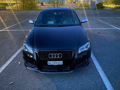 gebraucht Audi S3 S3 / RS3