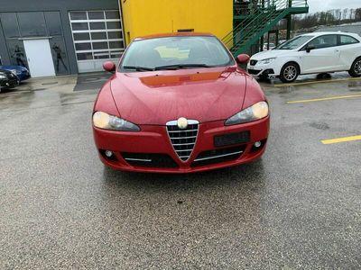 gebraucht Alfa Romeo 147 1.9 16V JTD Collezione