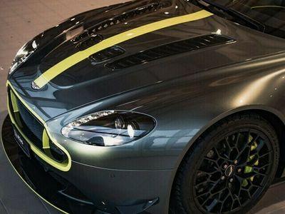 gebraucht Aston Martin V12 Vantage 5.9 AMR