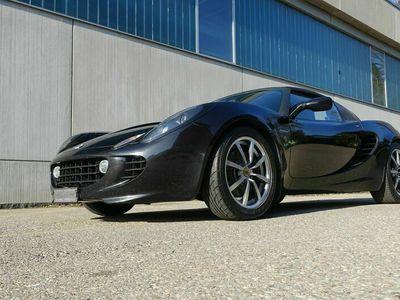 gebraucht Lotus Elise 111 S