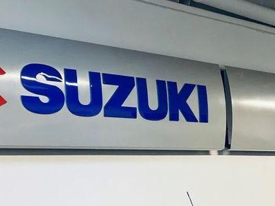 gebraucht Suzuki SX4 1.6 16V GL Top Indigo 4WD