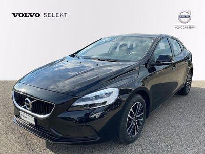 gebraucht Volvo V40 2.0 D2 Momentum S/S