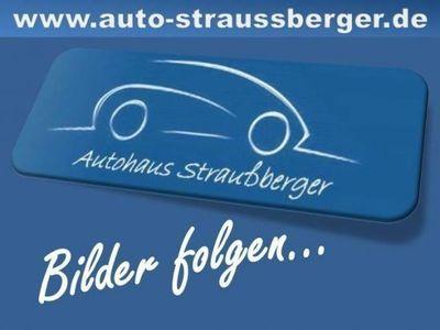 gebraucht VW T6 Kasten 2.0 TDI Kurzer Radstand FSE Navi
