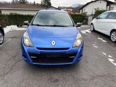 gebraucht Renault Clio 1.6 16V GT