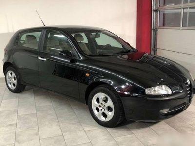 gebraucht Alfa Romeo 147 1.6