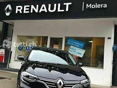 gebraucht Renault Mégane 1.2 TCe 130 Bose
