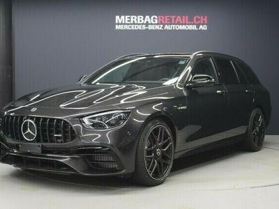 gebraucht Mercedes S63 AMG AMG ET 4Matic+ Speedshift 9G-TCT