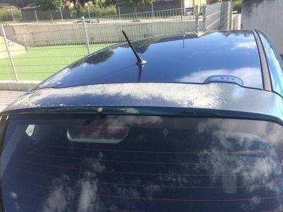 gebraucht Mazda 3 Hatchback 1.6 Exclusive