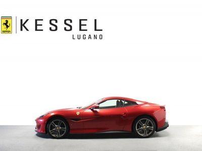 gebraucht Ferrari Portofino 3.9 V8
