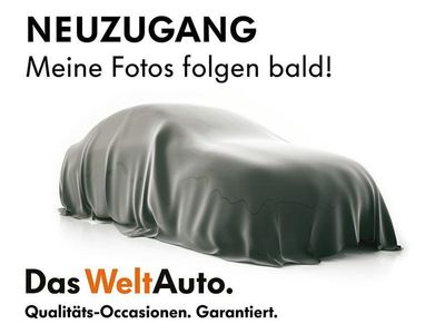 gebraucht Audi A1 Sportback 1.4 TFSI Ambition S-tronic