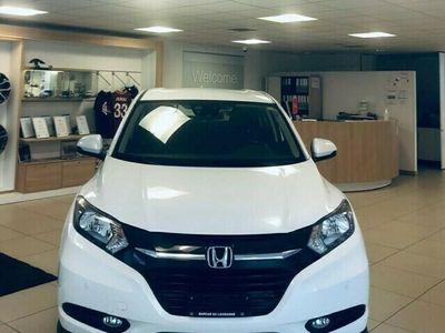 gebraucht Honda HR-V 1.5i-VTEC Elegance