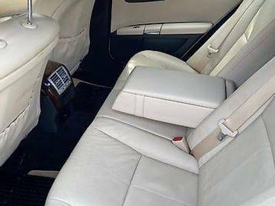 gebraucht Mercedes S450 S-Klasse Mercedez benzkm 134,000 Top zustand Frisch MFK