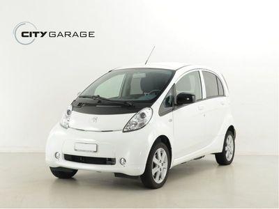 gebraucht Peugeot iON iOnActive
