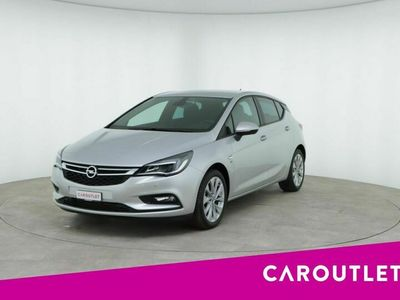 gebraucht Opel Astra 1.4i Turbo 120 Years Edition Automatic