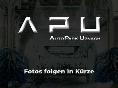 gebraucht BMW 218 Gran Tourer 2er d xDrive Steptronic M Sport