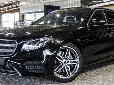 gebraucht Mercedes E300 E-KlasseKombi
