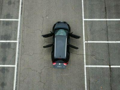 gebraucht Seat Altea XL 1.6 TDI E_Ecomotive Style Viva