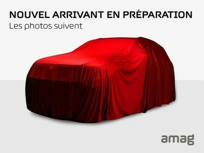 gebraucht Audi A3 Cabriolet  1.5 TFSI Sport