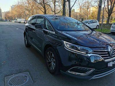 gebraucht Renault Espace in Top Zustand