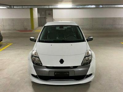 gebraucht Renault Clio R.S. 2.0 16V (Sport)