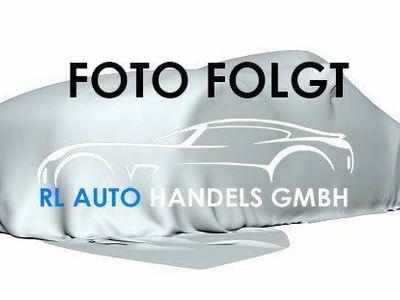 gebraucht Fiat Barchetta Barchetta 1.81.8