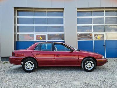 gebraucht Pontiac Grand Am Grand Am_ID5524