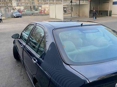gebraucht Rover 200 200 45 1.6 Benzin45 1.6 Benzin