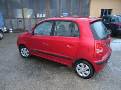 gebraucht Hyundai Atos Atos Hyndai1.1