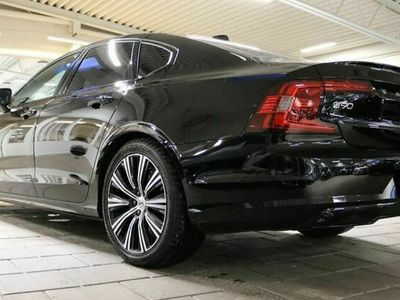 gebraucht Volvo S90 2.0 T8 TE R-Design AWD