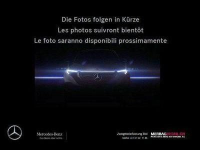 gebraucht Mercedes CLA250 CLA-KlasseAMG Line 4Matic