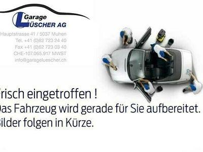 gebraucht Peugeot 5008 1.2 PureTech Active
