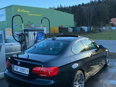 gebraucht BMW 335 3er 335i 3er i