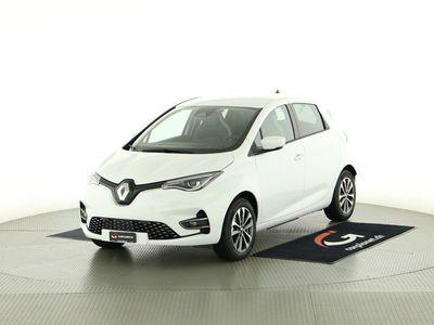 gebraucht Renault Zoe R135 Intens