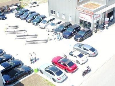 gebraucht Opel Signum 3.0 CDTi Elegance Automatic