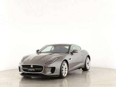 gebraucht Jaguar F-Type 3.0 V6