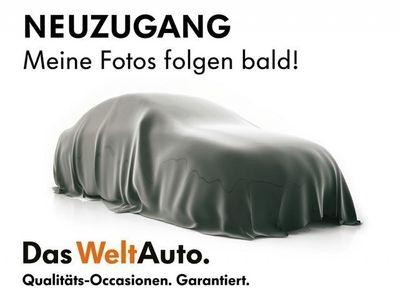 gebraucht VW Golf Alltrack 2.0 TDI 4Motion