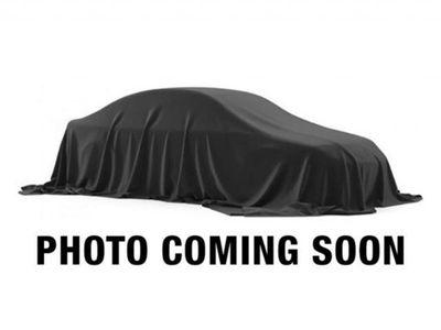 gebraucht BMW 320 3er d xDrive Touring