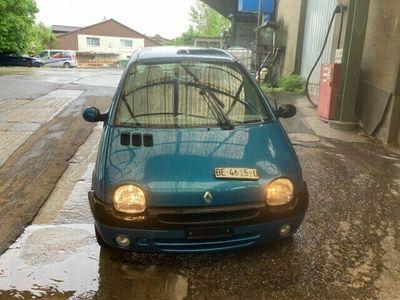 gebraucht Renault Twingo 1.2 16V Authentique