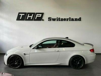 gebraucht BMW M3 Motorsport